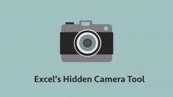 Hidden Camera Tool