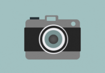 Hidden Camera Tool Thumb
