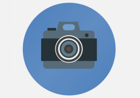 Excel-Camera-Tool