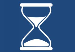 Excel Create Calculation Timer VBA