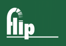 Excel Flip Addin