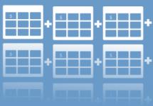 Excel Sum Across Multiple Worksheets