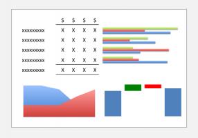 Excel VBA Prepare Report For Distribution