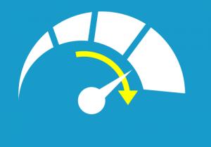 Optimize Formula Calculation Speed