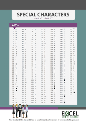 special-characters-cheat-sheet-thumb