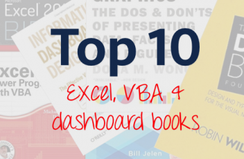 top10-excel-vba-dashboard-books