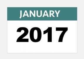 2016-review-2017-goals-thumb