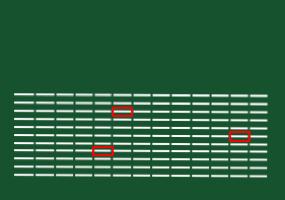 Data-errors-rules-matrix-thumb