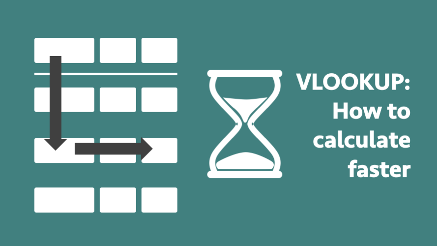 Vlookup How To Calculate Faster Excel Off The Grid. Vlookup How To Calculate Faster. Worksheet. Worksheetfunction Vlookup Doesn T Work At Clickcart.co
