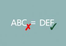 AutoCorrect data entry hack thumb