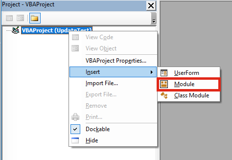 Edit links in PowerPoint using VBA - Excel off the grid