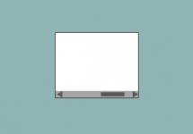 Setting horizontal scrollbars UserForm ListBox