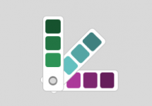 Dashboard Color Schemes - thumb