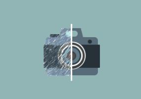 Camera Tool image problem thumb