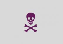 Most dangerous Excel features
