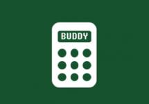 CalcBuddy Add-in