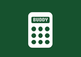 CalcBuddy Add-in Thumb
