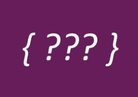 Understanding Basic Array Formulas Thumb