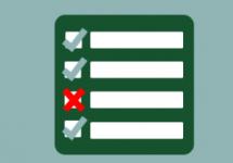 Edit Post ‹ Excel off the grid — WordPress