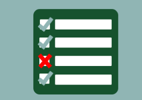 Edit Post ‹ Excel off the grid — WordPress