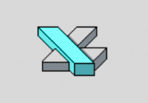 Using Excel 4 Macro Functions - Thumb