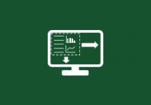 Excel Auto Resize