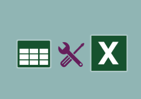 How to install Excel Add-in
