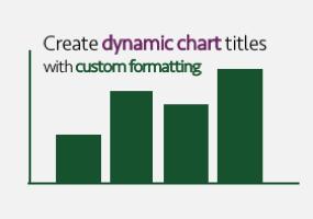 Dynamic Chart Title Thumb