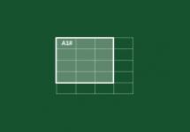 Dynamc Arrays in Excel Thumb