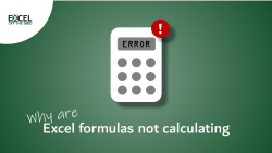 Why formulas not calculating featured image